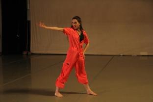 photos courtesy of Ayala Gazit http://www.ayalagazit.com/