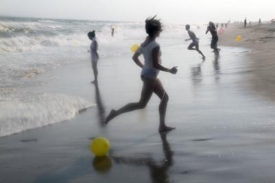 photo by Ayala Gazit ayalagazit.com