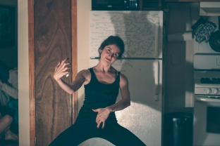 Photo: Joe Desimone www.optik-house.com